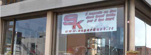 SK05.jpg