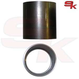Bushing for curve sk1062, CODTM 27022.2
