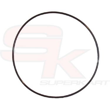 O-Ring Large Head for 100cc TM K11B, TM 12006