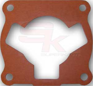 Gasket Cylinder Base for TM 100cc, TM 05310
