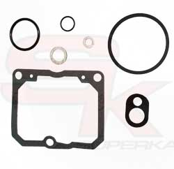 Kit Gasket for Dell'Orto VHSH, 52611