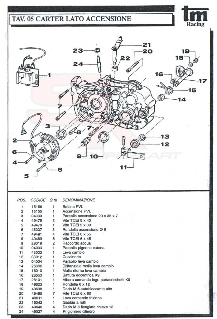 Stator Wiring Diagram 4 Wire Regulator additionally Bad Boy Wiring Diagrams furthermore Tomberlin 150cc Crossfire Parts also Wildfire 150cc Scooter Wiring Diagram further Dazon Raider Classic Wiring Diagram. on gy6 150cc engine