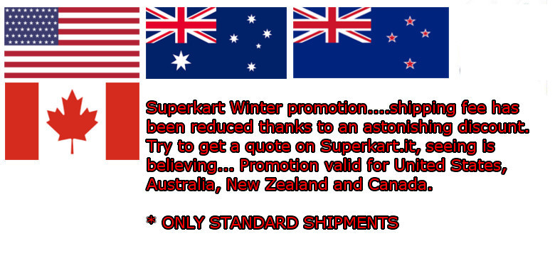 Hlf Shipping Australia - Usa - New Zealand