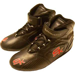 Shoes SpeedOne High Tech by Superkart