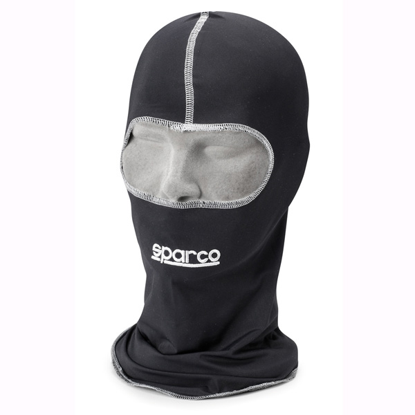 SPARCO - Cagoule BASIC