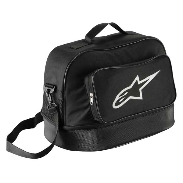 ALPINESTARS - Helmet Bag