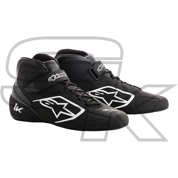 ALPINESTARS - Shoes Tech 1- K
