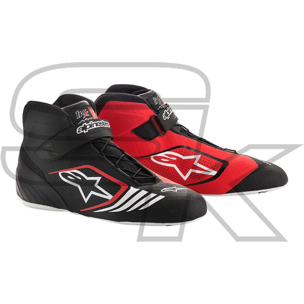 ALPINESTARS - Shoes Tech - 1 KX