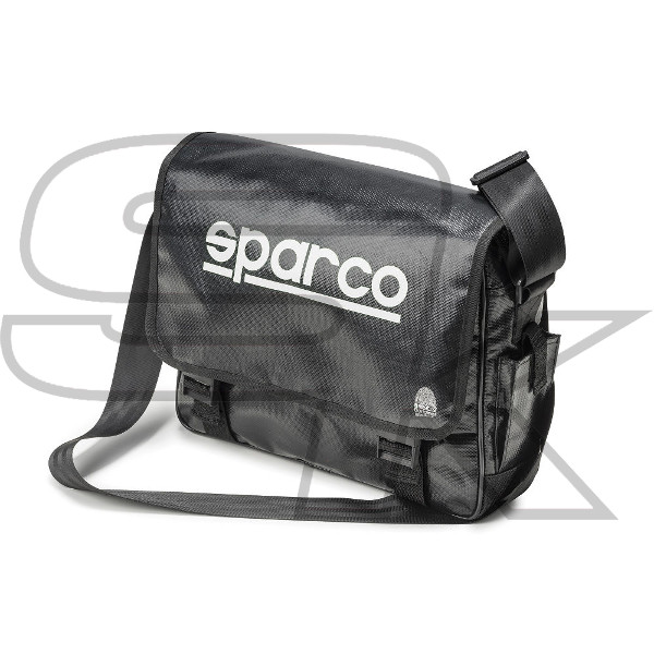 SPARCO - Sac De Umar PC GALAXY