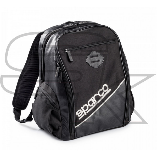 SPARCO - Backpack STARS