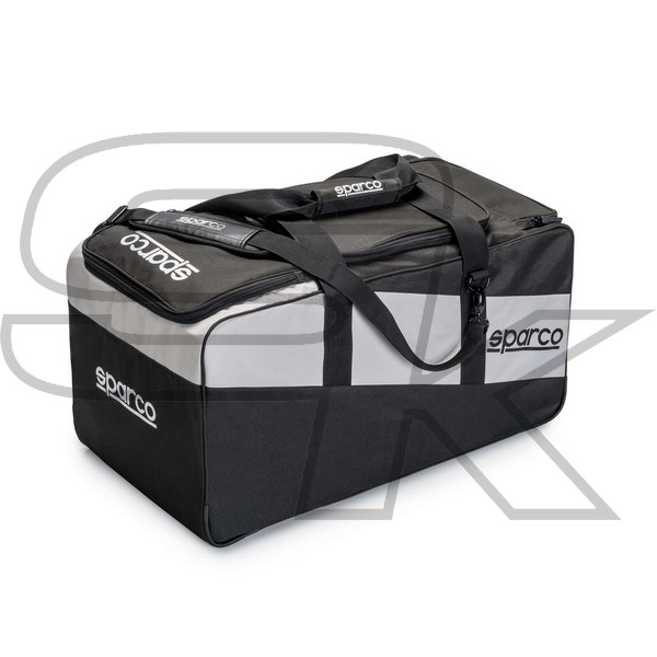 SPARCO - Travel Bag TRIP 3