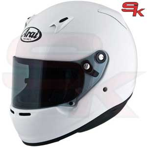 ARAI - Helmet CK-6 - SIZE L - AWESOME OFFER