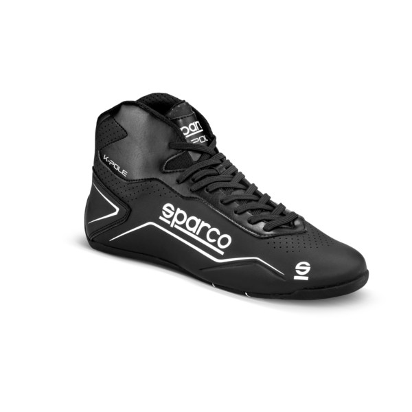 SPARCO - K-POLE New 2020 - CHILD