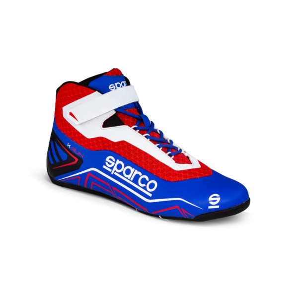SPARCO - K-RUN New 2020