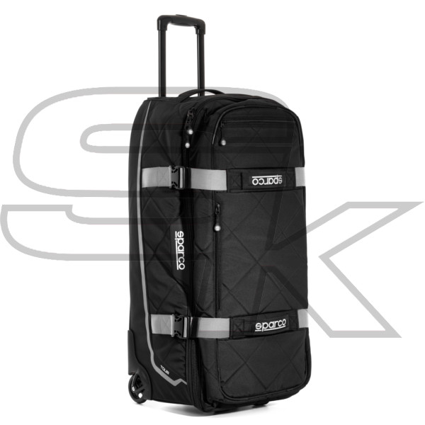 SPARCO - Trolley Bag TOUR
