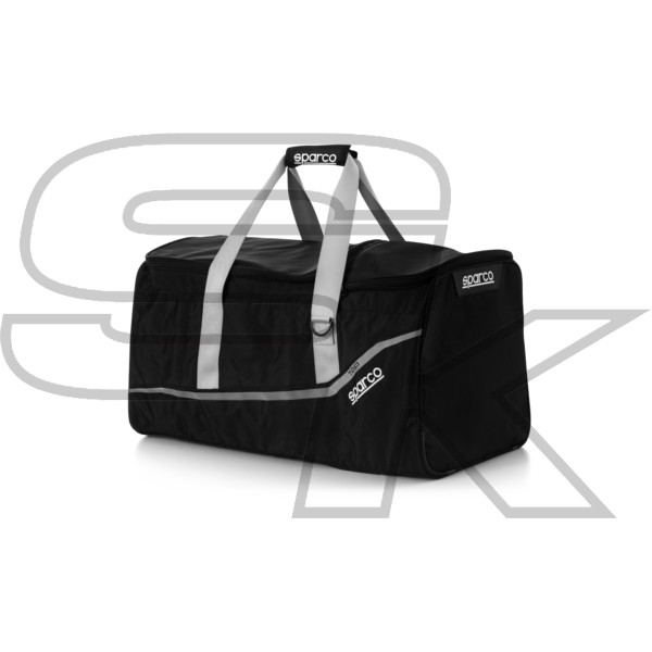 SPARCO - Bag With Shoulder Strap TRIP