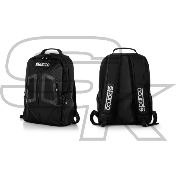 SPARCO - Rucksack STAGE