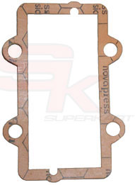 Gasket for long Reed Block (SK467) (engine- Block)