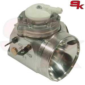 Carburettors | Superkart it, spare parts for go kart