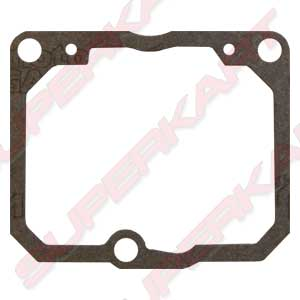 Float Bowl Gasket for VHSH