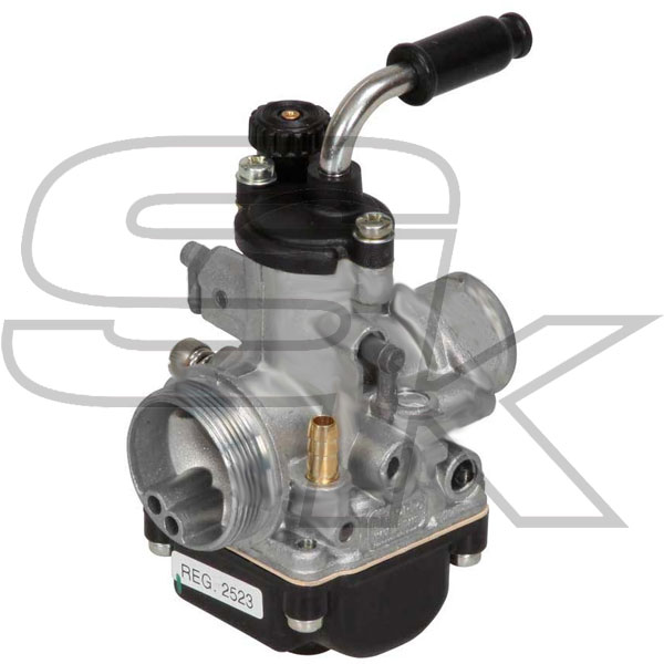 Carburettor PHBG 18 BS Dell'Orto, 2523