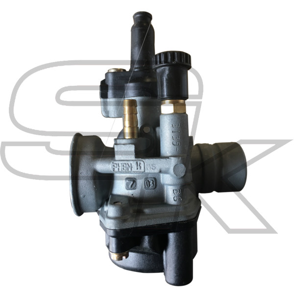 OFFERTA - Carburatore PHBN 14 MS, 03139