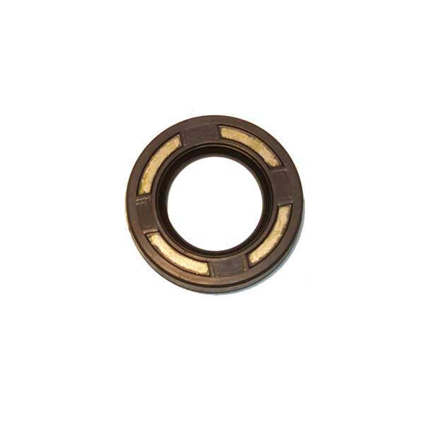 Oil Gaskets