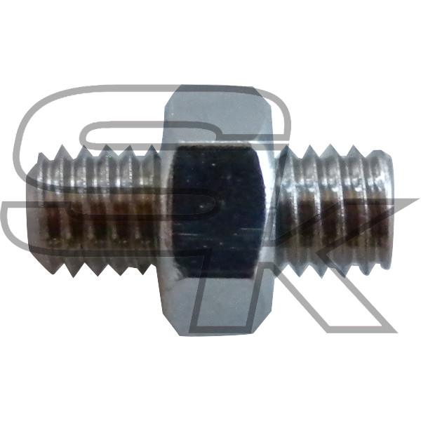 Grub Screw For Sprocket
