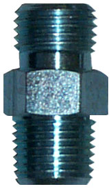 Union Piece for Brake Pipe - Straight