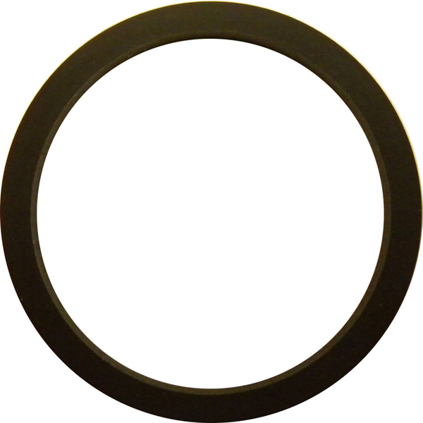 Rear brake caliper seal VEN05, CRG AFS.01051