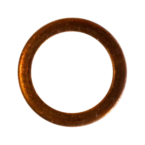 Copper Seal Washer