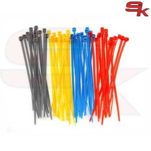 Cable Tie 200x4.5mm