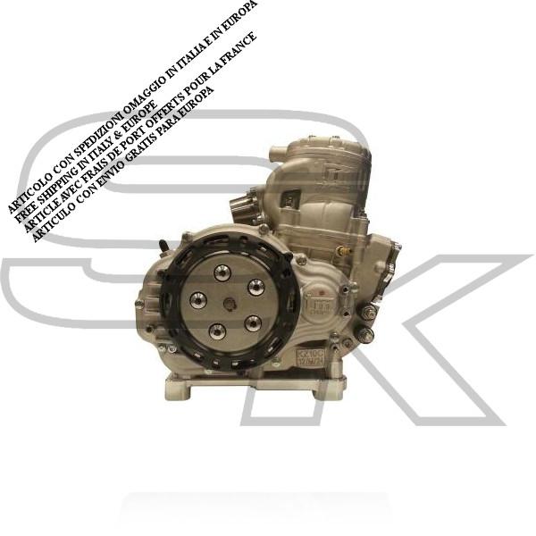 TM Engines | Superkart it, spare parts for go kart