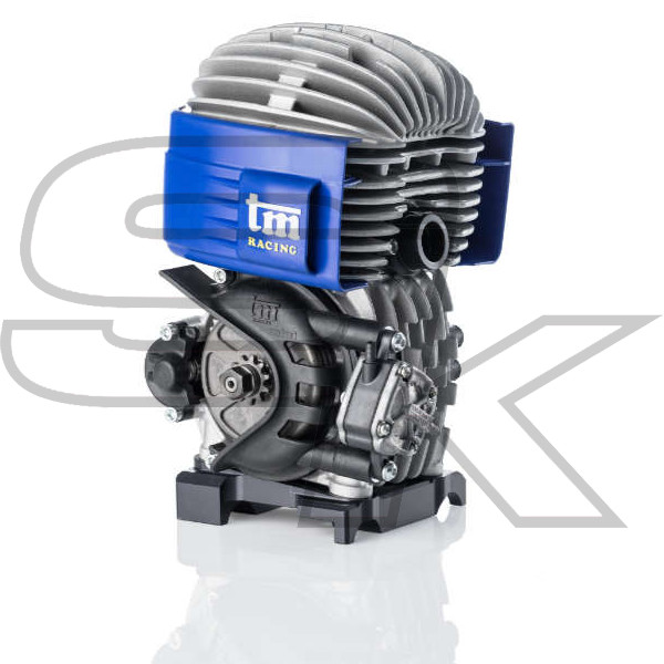 Engine 60CC Mini