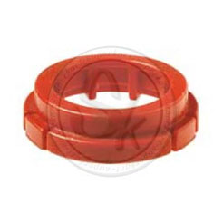 Ring for Wheel Centring in Plastic