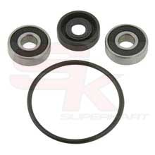 Rebuild Kit For Water Pump (SK23/01)
