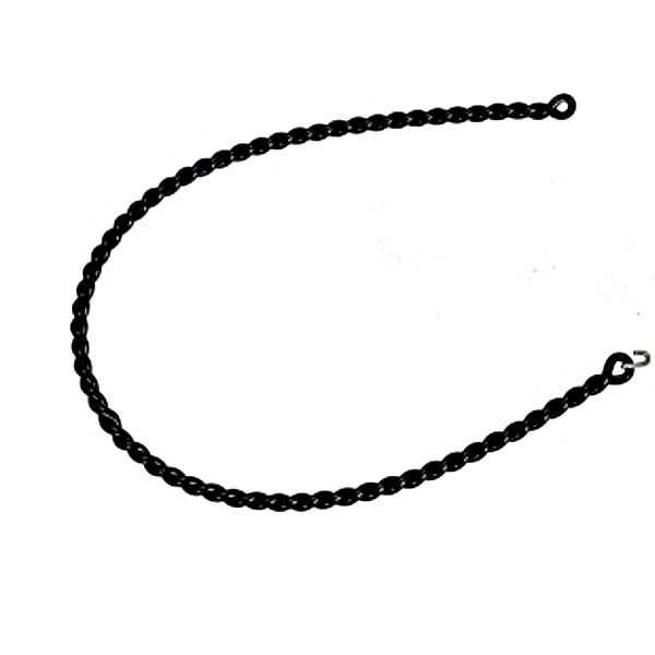 Drive Belt For Water Pump with hook