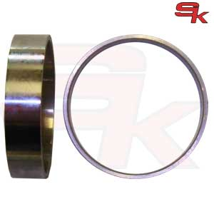 Bushing for Clutch, TM 26000