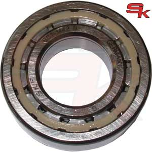 Main Bearing SKF 6205 BC1-1442 B, TM 03029