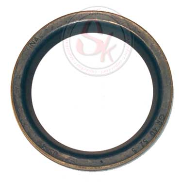 Oil Seal Clutch 20x26x4, TM 04008