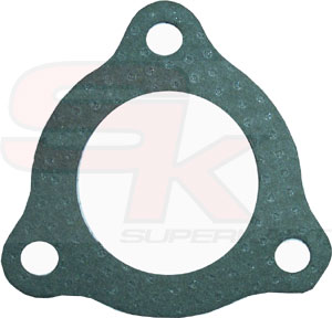 Gasket For Exhaust Collector, TM 05111