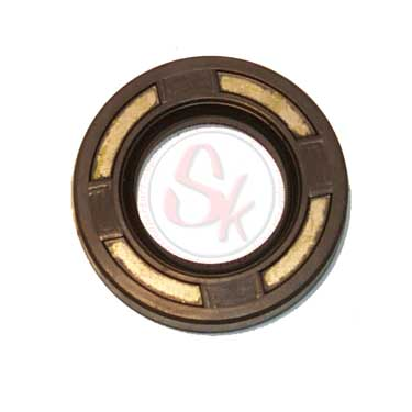 Oil Seal 20x35x7, TM 04000