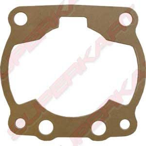 Gasket Base Cylinder for KZR1, KZ10C, KZ10B TM 05053