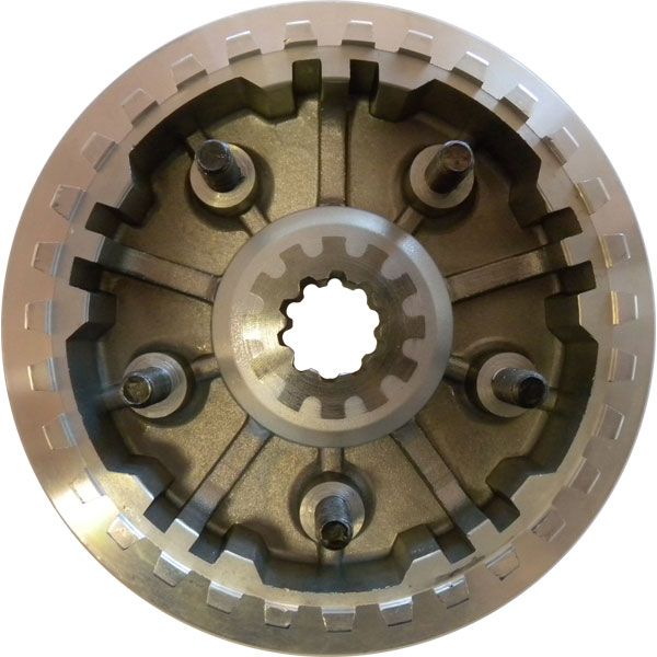 Clutch Center, TM 25095, TM 25093