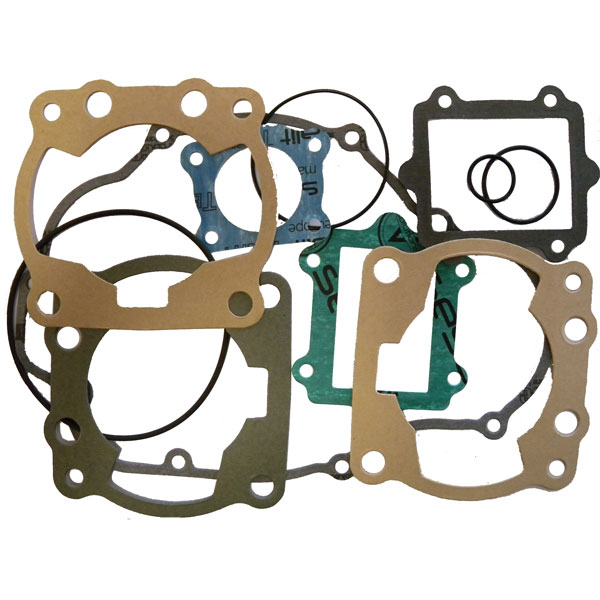 Gaskets Kit + O-Ring for KZ10B, KZ10C TM 05622