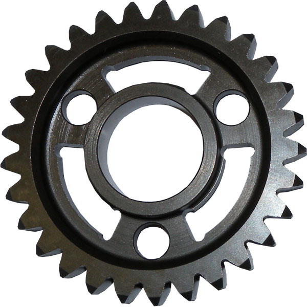 Gear 2nd Countershaft 29T, TM 40486