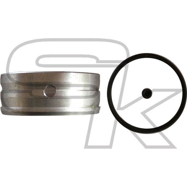 Bushing For Dell'Orto Carburettor VHSH