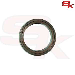 Engine Sprocket Spacer KZ10B, C, R1 Int. diam. 21mm TM 26150