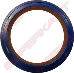 Oil Seal 40x52x5, TM 04007.1