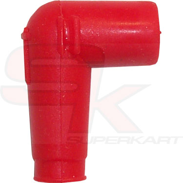 Cap for Spark Plug, TM 21014